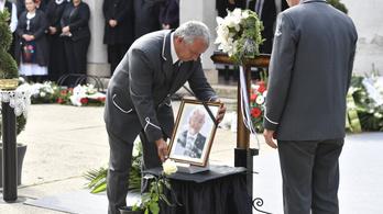 Meghalt a mohácsi polgármesterjelölt, a Fidesz szerint így etikátlanul nyer a szocialista