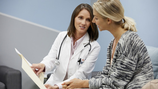 4 kérdés, amit fel kell tenned az orvosodnak