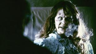 6 horrorfilm, ami igaz történeten alapul