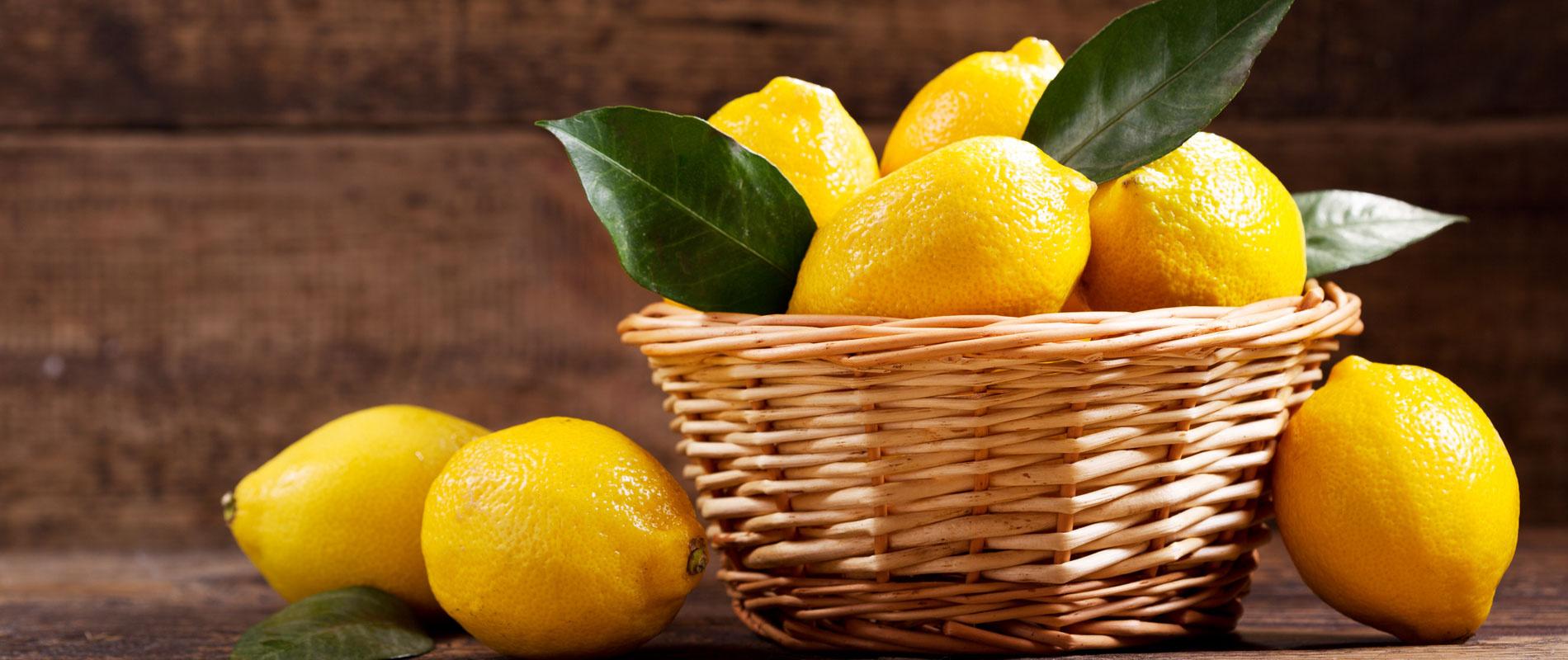 citromecover