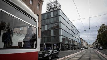 Megnéztük, hova költözött el a CEU Budapestről