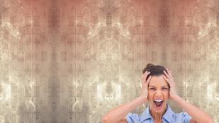 Hétköznapi önpusztításaink, avagy a magunknak ártás pszichológiája
