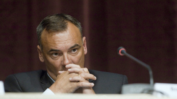 What is behind the sex tape scandal of Győr's mayor?