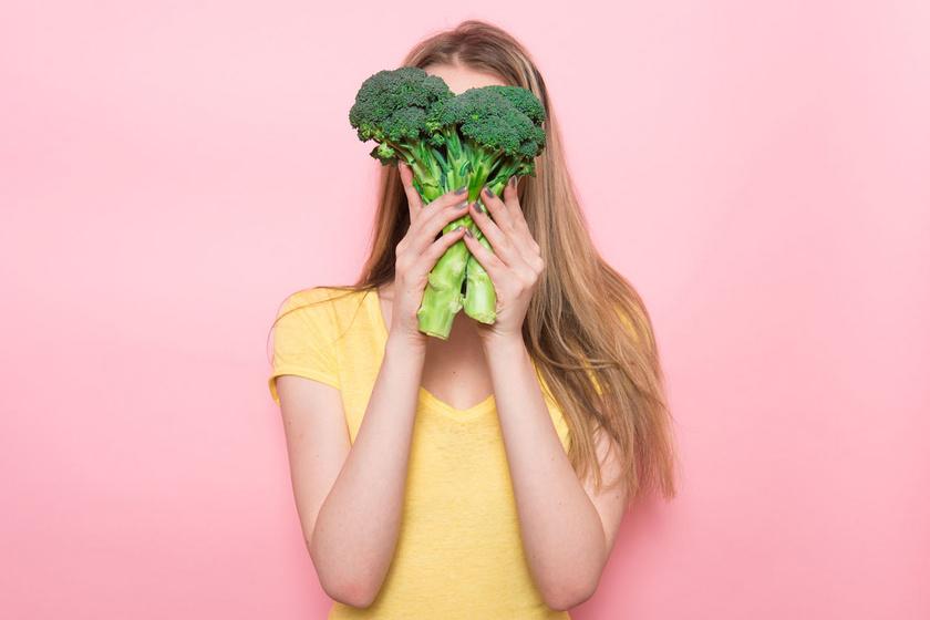 Állandó jóllakottság érzet és gyorsabb fogyás: hogy fogyassz több rostot?
