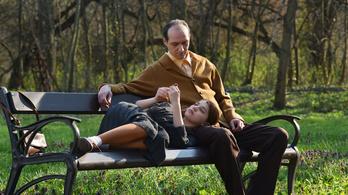 Kilencvenkét film mellett versenyez az Oscarért az Akik maradtak
