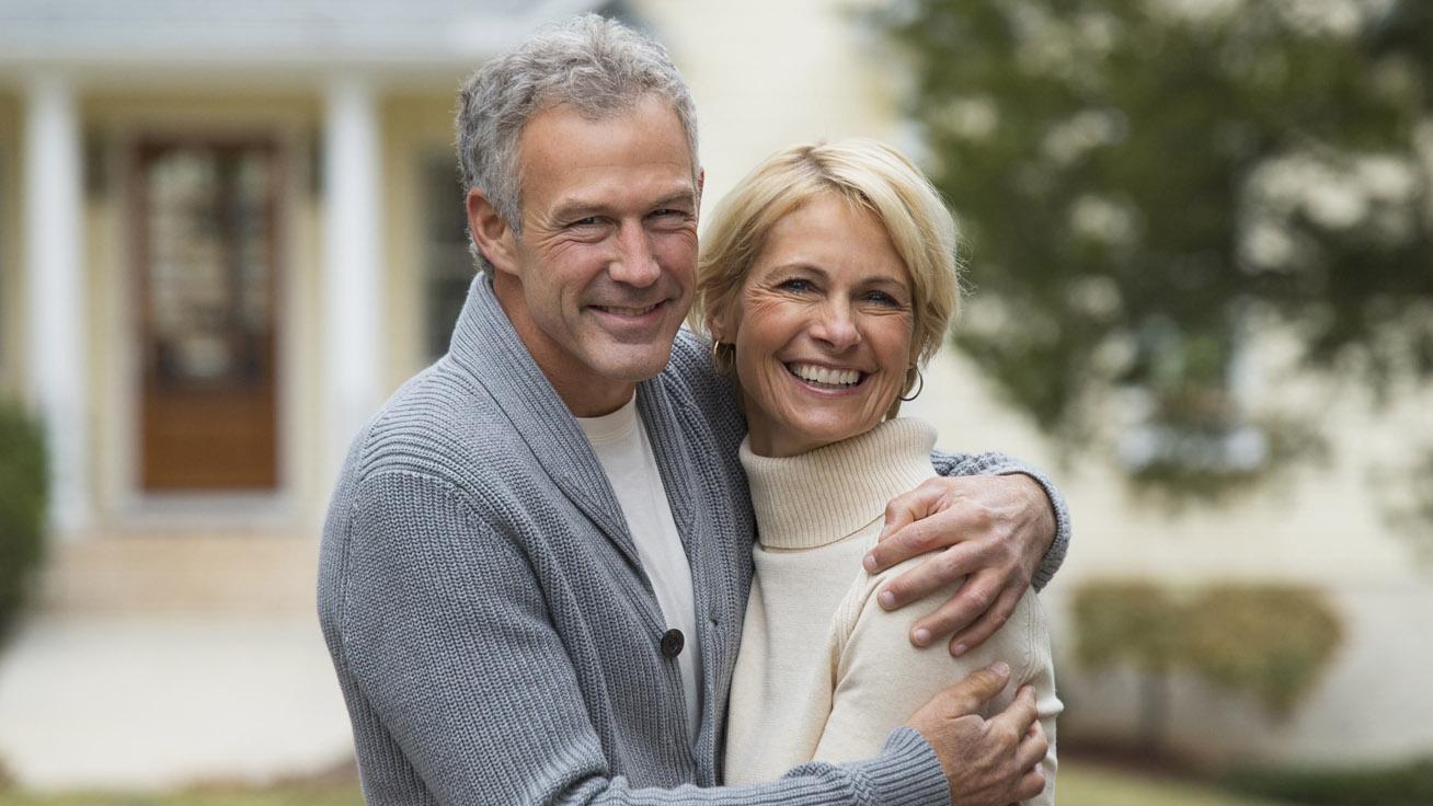 Nagy távolságú válás válás után
