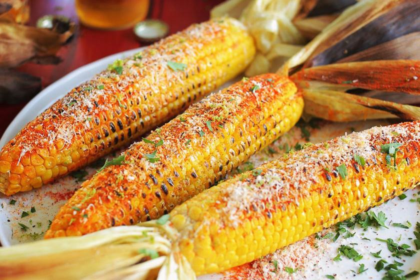 Fűszeres-grillezett-kukoricact