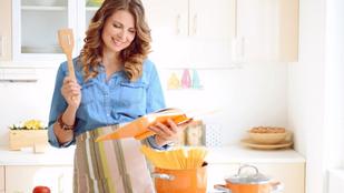7 hiba, amibe belefuthatsz a tésztafőzésnél
