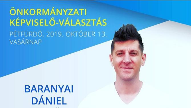 Screenshot 2019-10-08 Indul a választáson a Hősök tagja, Eckü is