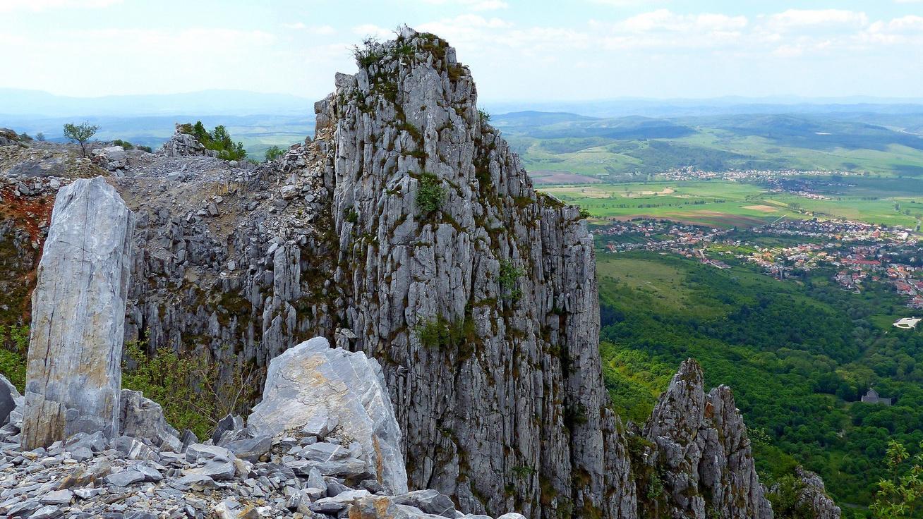 bél-kő-kép