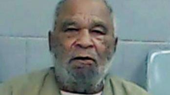 79 éves korában vallotta be 93 nő meggyilkolását Amerika legaktívabb sorozatgyilkosa