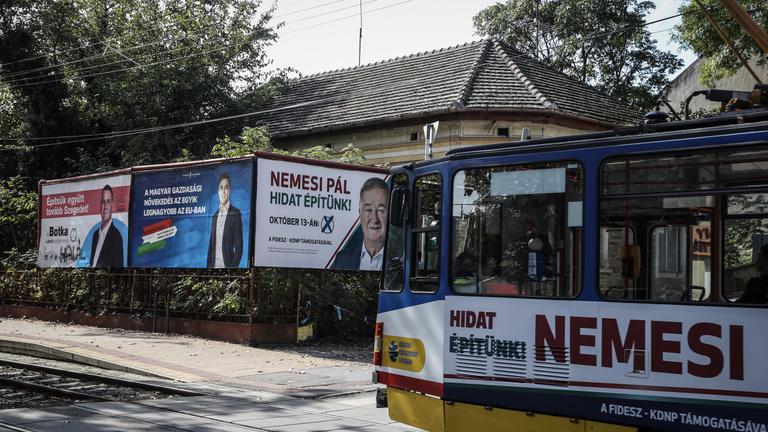 A bástya, amit eddig nem sikerült bevennie a Fidesznek