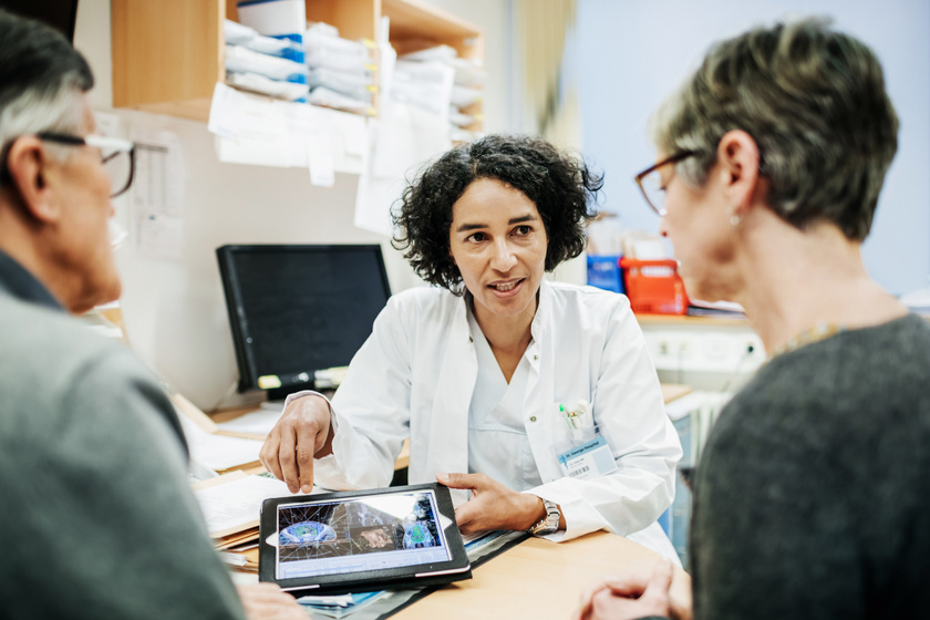 orvos-beteg-terapia-paciens