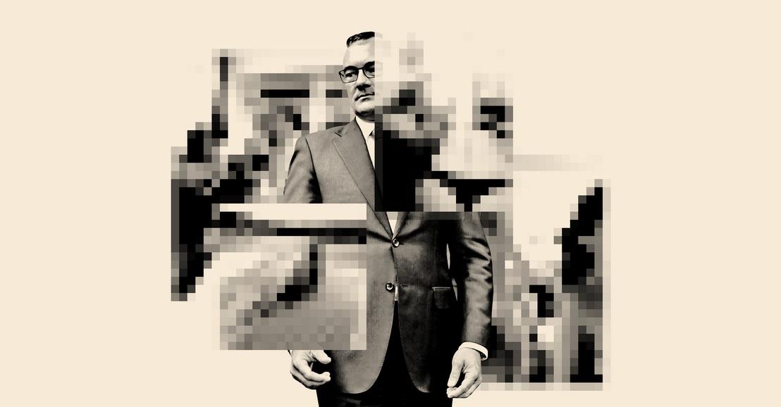 29874113_2293377_4083a339af7d44e934e21bdd069b855f_wm Az ördög egyik ügyvédje Kacsóh Gábor