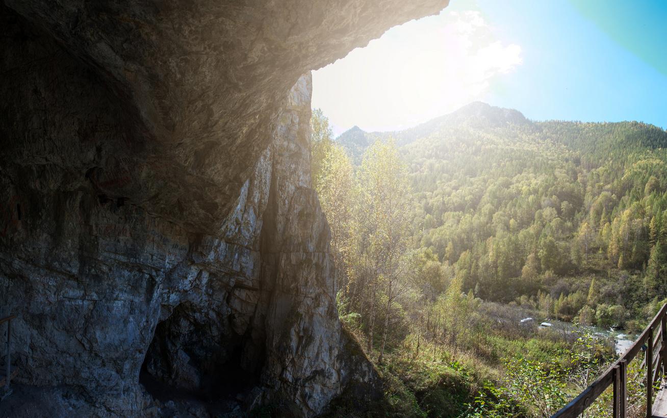 gyenyiszovai-barlang-1