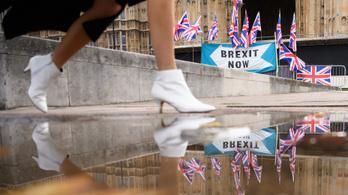 Brexit: az EU-csúcs után rendkívüli ülést tart a brit alsóház