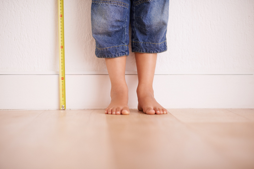 Reggel vagy este vagy magasabb? 10 kvízkérdés a testről, ami zavarba hozhat
