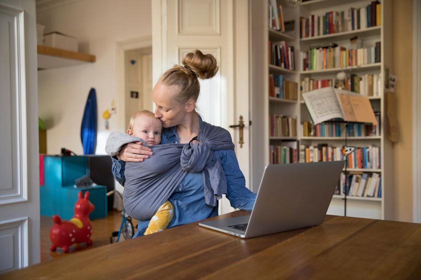 anyuka-home-office