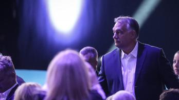 Orbán Viktor megint Rómába utazik