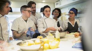 11 összetevő, amivel a táplálkozási szakemberek sohasem főznének