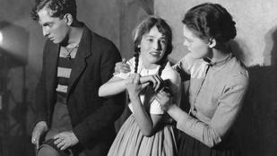 Egy mű az asszonyverésről egy írótól, aki eltörte a felesége ujját