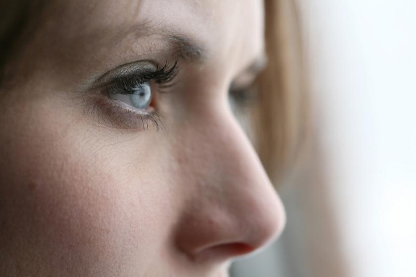 Így néz ki a legbékésebb csend: a képek láttán szinte az illatát is érzed
