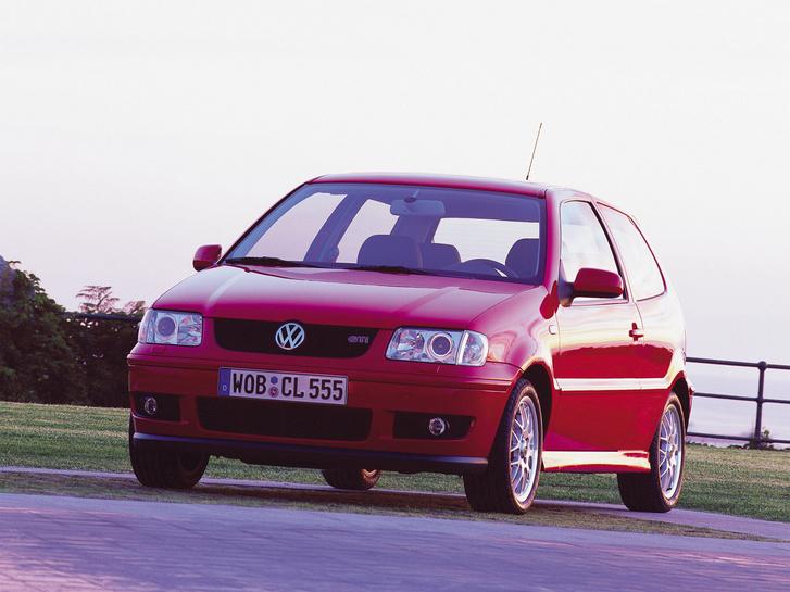 VW-Polo-III-GTI-facelift-1