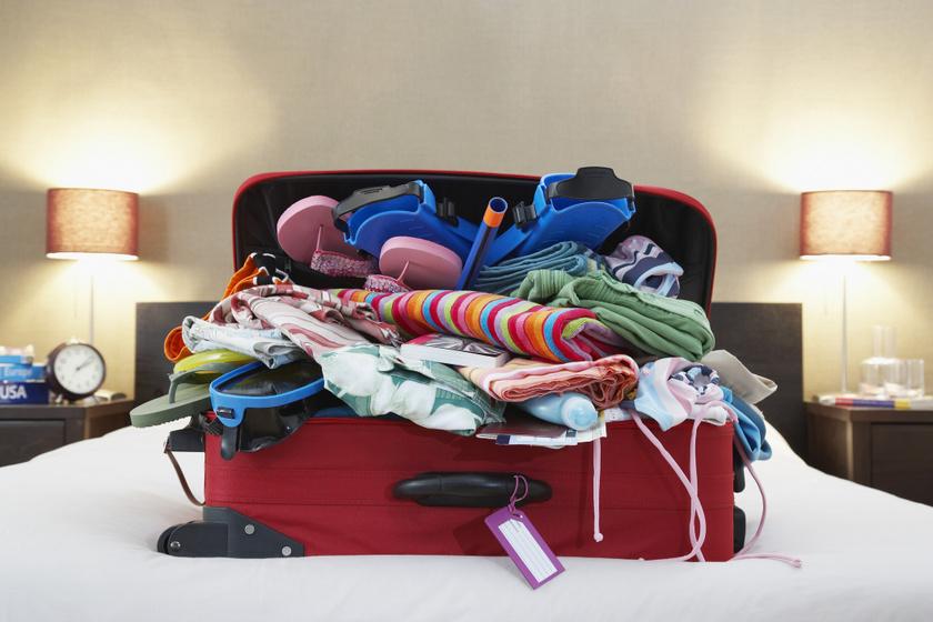 Mik a legdurvább dolgok, amiket a magyar hotelek vendégei lopnak? Elképesztő listát tettek közzé