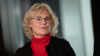 Német miniszter: Szélsőjobboldali terrorcselekmény volt a hallei támadás