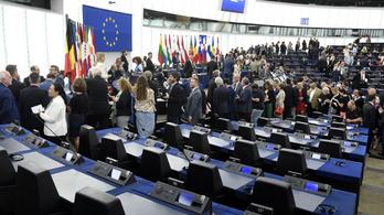 Az Európai Bizottság felszólító levelet küld Magyarországnak