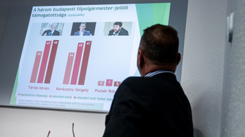 Hungarian municipal elections - Fidesz mayor's sex tape baffles pollsters