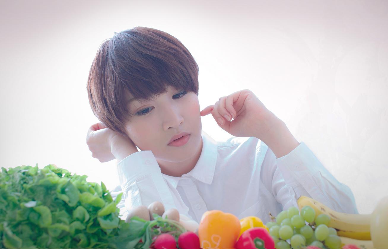 k-pop-dieta-1