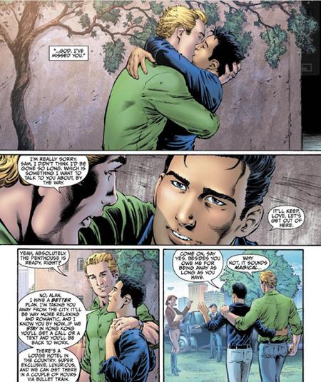 DC-Comics-Outs-Alan-Scott-the-Original-Green-Lantern-2