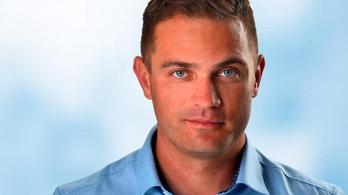 Költségvetési csalási ügy vádlottja a Fidesz csömöri polgármesterjelöltje