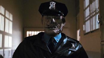 A Drive rendezője az HBO-ra gyárt zsaruhorrort