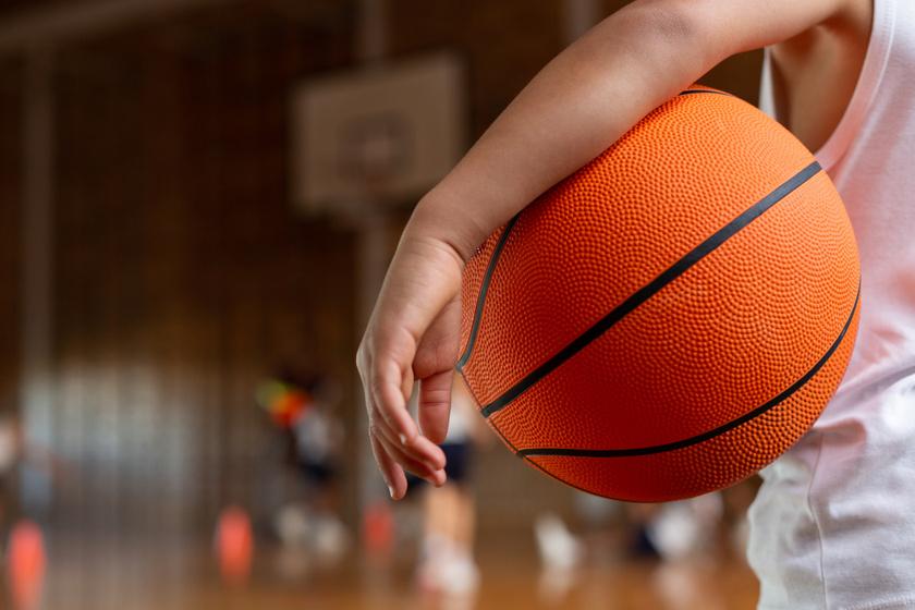 Miért hat jótékonyan a gyerek jellemére, ha sportolni jár? Nem csak az egészségének tesz jót