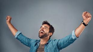 Ezt az 5 dolgot felejtsd el, ha sikeres akarsz lenni