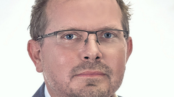 A mohácsi polgármester meghalt, egyedül maradt MSZP-s kihívója nem lép vissza