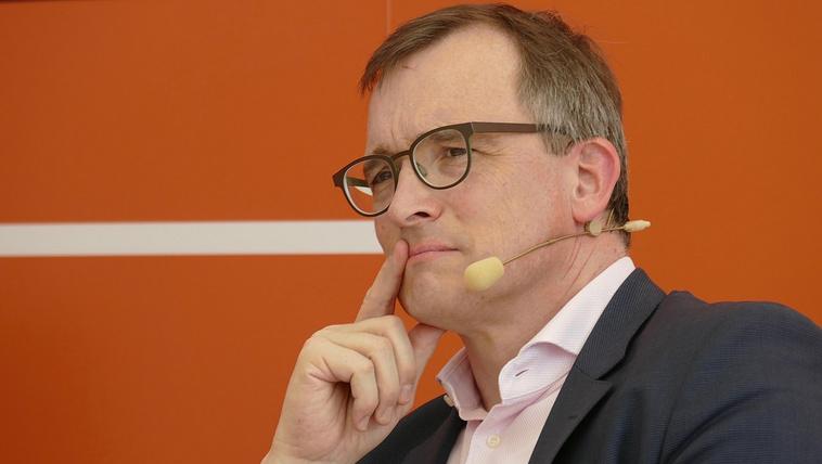 Aki Németországban konzervatív, azt egyből szélsőségesnek hívják