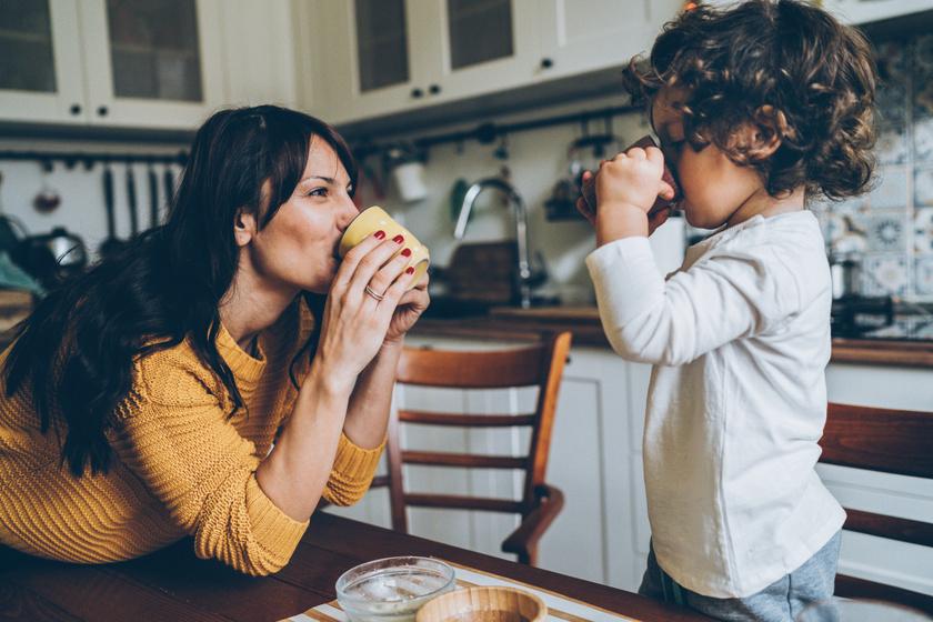 A 8 legerősebb immunerősítő tea az őszi időszakra: a gyerekek is szívesen fogyasztják