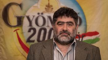 Választási csalásról beszél egy hangfelvételen a Gyömrőt vezető kör elnöke helyi fideszeseknek
