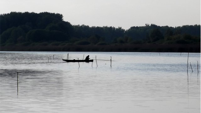 8 dolog, amiért érdemes ellátogatni a Felső-Dunamellékre