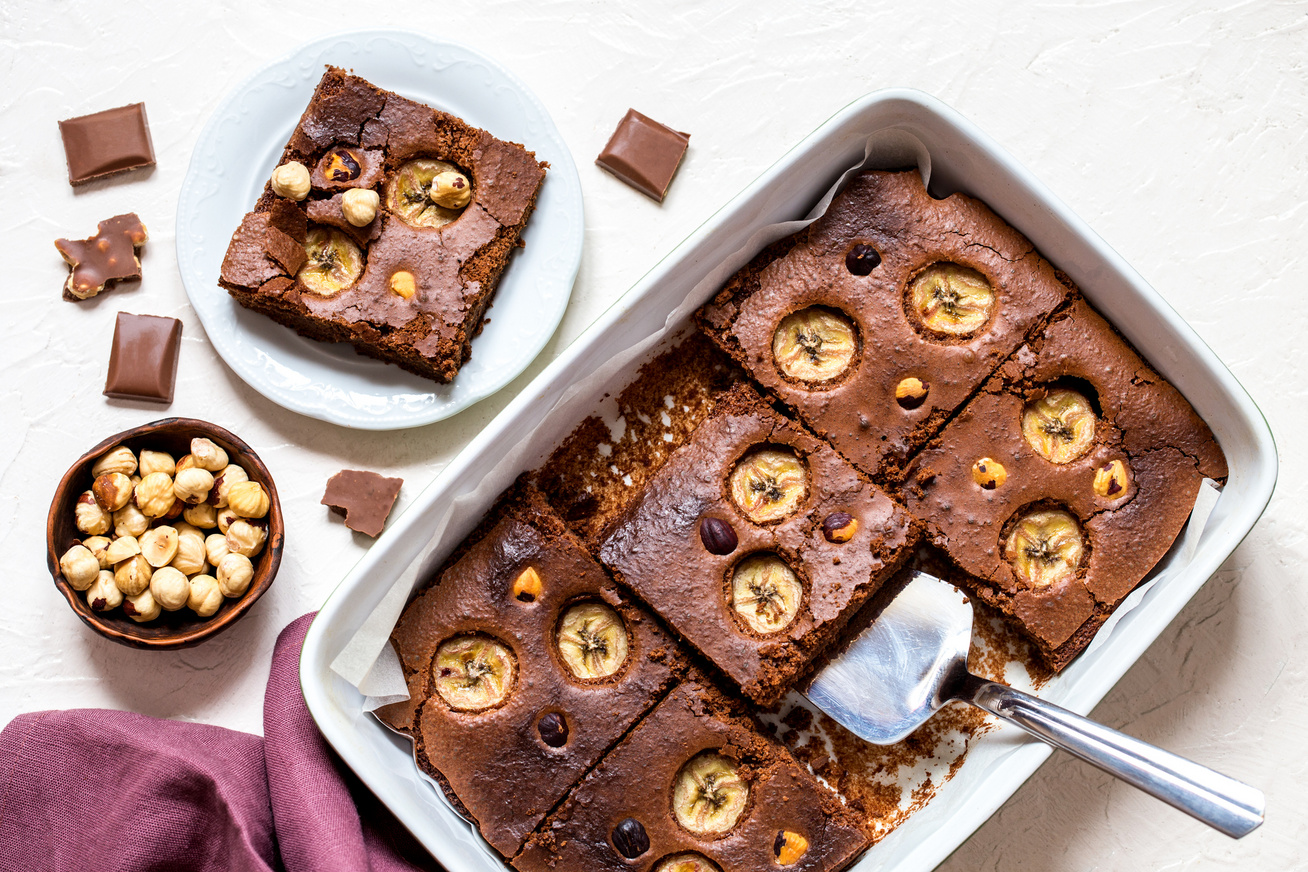 bananos-brownie
