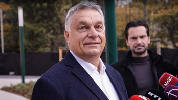 Miniszterelnök úr, mit gondol a Borkai-ügyről?