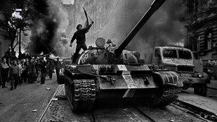 Magyarország 51 éves mélyponton