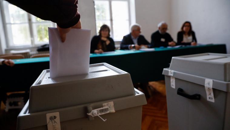 64,6%: Hódmezővásárhelyen döbbenetesen magas a részvétel 18.30-ig