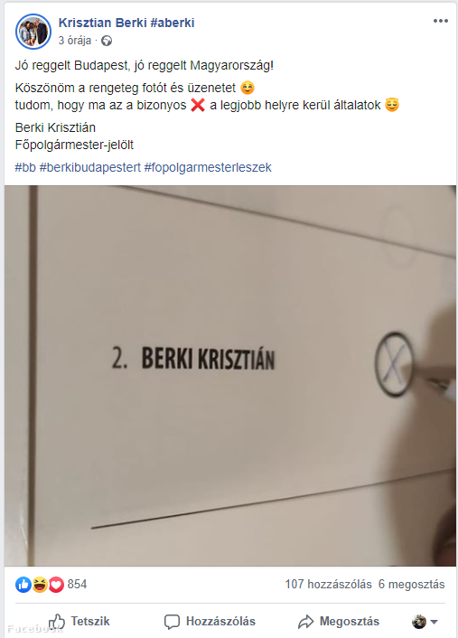berki.png