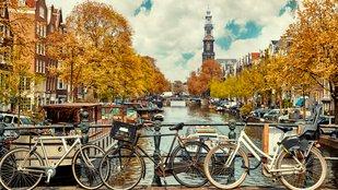 Miért békésebb Hollandiában a politika?