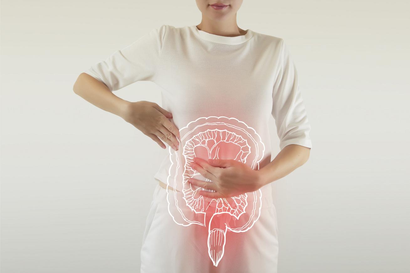 hormonok-bélrendszer-belbakteriumok-mikrobiom