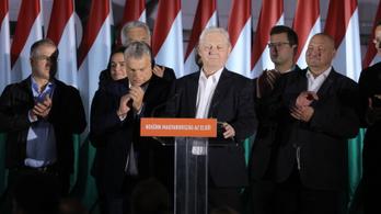 Tarlós István: Kis nyugalmat kérek, mindenki higgadjon le